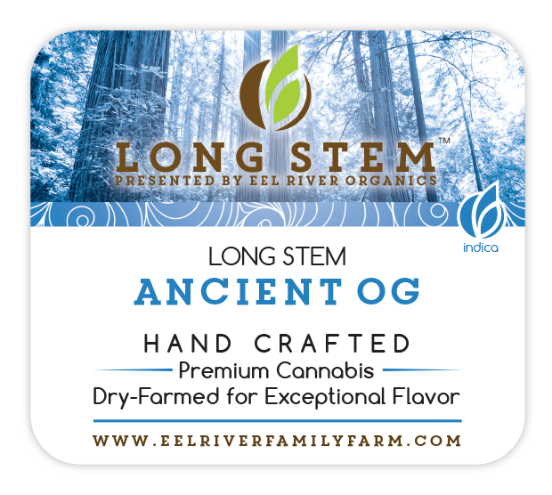 Long Stem Ancient OG